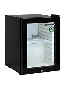 Minibar Gastro-cool, KW25 23L, 35(B)x 42,5(D)x 50(H), 230V/0,9kW