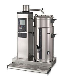Rondfiltermachine Bravilor, B10 L/R, 400V, 6090W, 612x512x(H)840mm