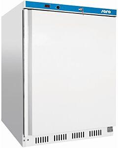 Saro vrieskist basic, 140 liter, 60x60x85cm