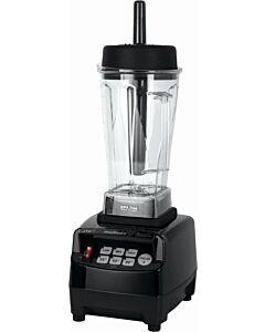 Blender Saro, inhoud 2 L, 230V/0,95kW, BPA-vrij
