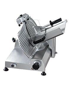Vleessnijmachine Mach 300 SR, H x B62 x L56, 230V / 370W