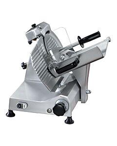 Vleessnijmachine 300 SR Econ., H x B50 x L42, 230V / 260W