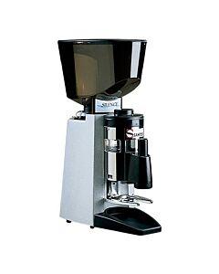 Koffiemolen Santos Nr 40A Espr.Aut., H58 x B19 x L39, 230V / 360W