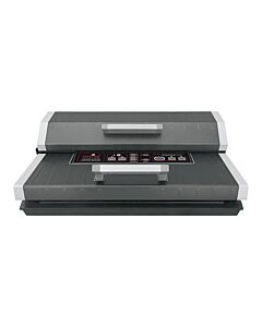 Vacuummachine CaterChef, H16 x B29 x L50, 230V / 200W