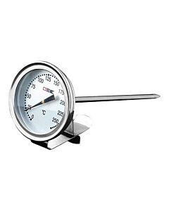 Vetthermometer met Clip, HVS-Select