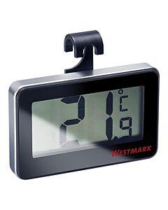 Koelcelthermometer, HVS-Select