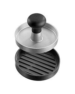 Tartaar/Hamburgerpers 11 cm diameter, Westmark