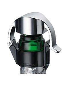 Champagnefles Afsluiter Casco, HVS-Select