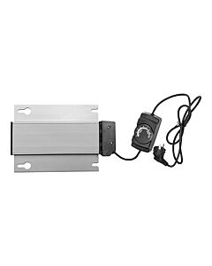 Elektrische Verhitting 500W, HVS-Select