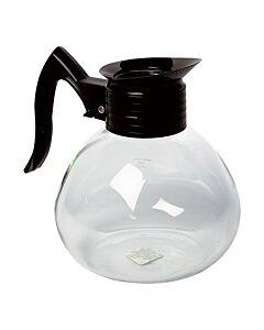Koffiekan, Glas 1,8 L, HVS-Select