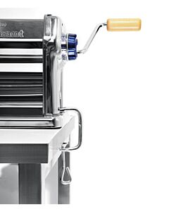 Pastamachine Profi Line - Manueel