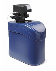 Halfautomatische Waterontharder, Handmatige Start, 5L/min, 195x360x(H)x510mm Hendi