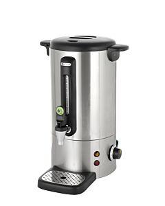 Hendi Warme dranken ketel Concept Line, RVS, 33(b)x30,7(d)x45(h)cm, 211410