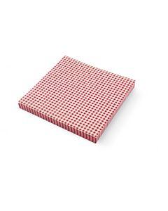 Hendi Vetbestendig papier, Papier, Design, 30,5(b)x30,6(d)cm, 678176