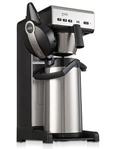 Koffiezetapparaat Bravilor, THa, 230V, 2310W, 235x406x(H)545mm