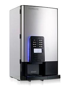 Koffiezetapparaat Bravilor, FreshMore XL 511, 230V, 2300W, 477x505x(H)800mm