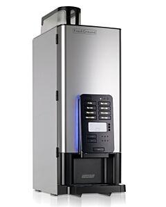 Koffiezetapparaat Bravilor, FreshGround 310, 230V, 2300W, 335x505x(H)901mm