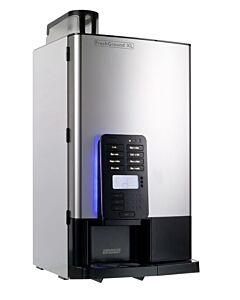 Koffiezetapparaat Bravilor, FreshGround XL 510, 230V, 2300W, 477x505x(H)901mm