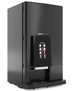 Koffiezetapparaat Bravilor Zwart, FreshMore XL 330 touch, 230V, 2560W, 477x505x(H)800mm
