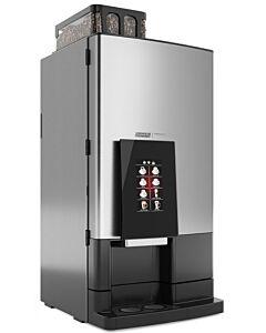 Koffiezetapparaat Bravilor, FreshGround XL 233 touch, 230V, 2150W, 477x510x(H)955mm