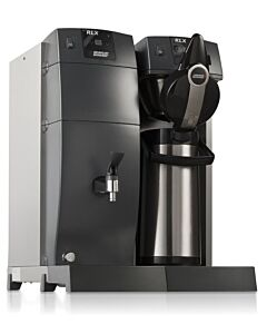 Koffiezetapparaat Bravilor, RLX 76, 400V, 3925W, 475x509x(H)611mm