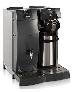 Koffiezetapparaat Bravilor, RLX 76, 230V, 2015W, 475x509x(H)611mm
