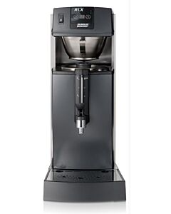 Koffiezetapparaat Bravilor, RLX 5, 230V, 2065W, 245x509x(H)611mm