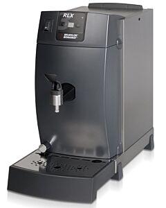 Heetwaterdispenser Bravilor, RLX 3, 230V, 1910W, 245x509x(H)448mm