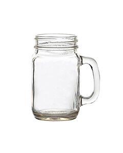 Mason Jar 500 ml